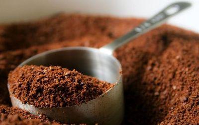 Café Décaféiné Amérique latine moulu bio