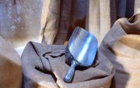 Farine complète bio de Kamut (khorasan) - 1Kg