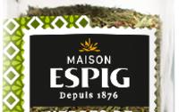 Herbes de Provence Maison Espig