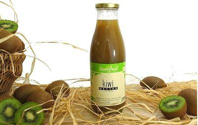 Nectar de kiwi bio