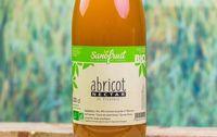 Nectar abricot bio les paniers davoine 1