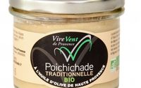 Poichichade Bio par Virevent - Les Paniers Davoine