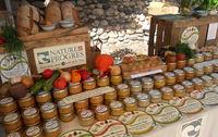 Tartinade Provençale Bio - Les Paniers Davoine