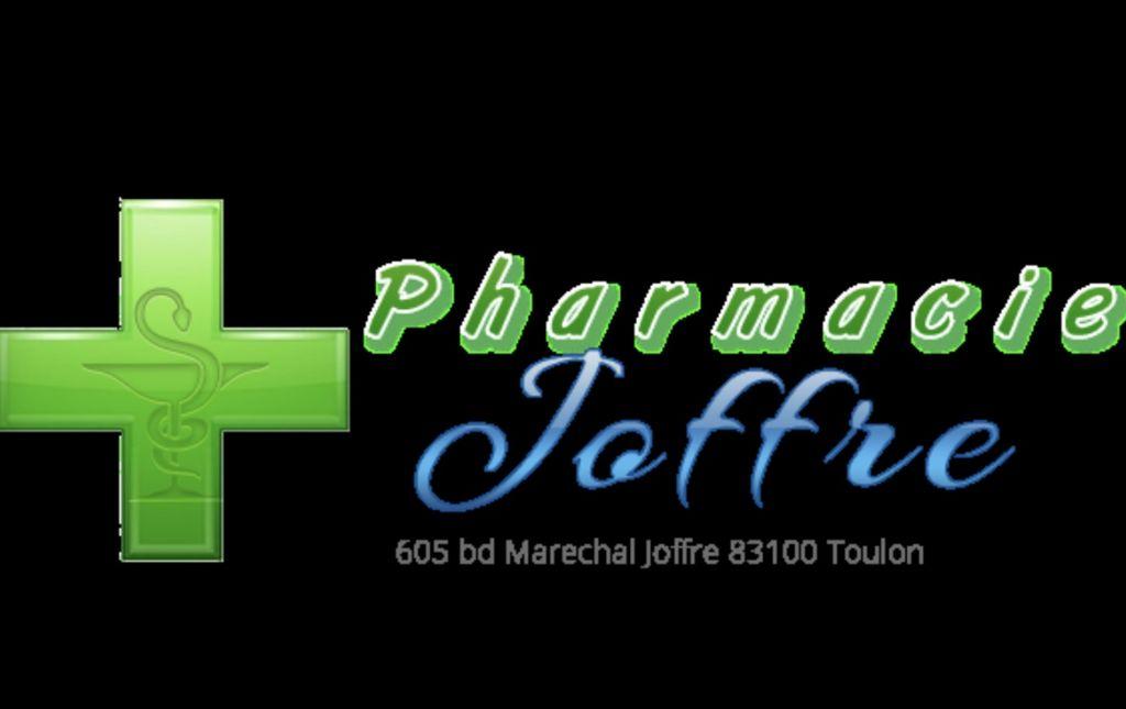 Pharmacie Joffre