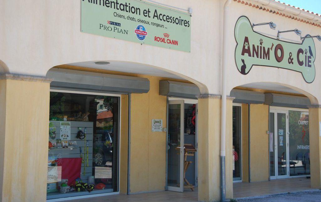 Anim'O&Cie
