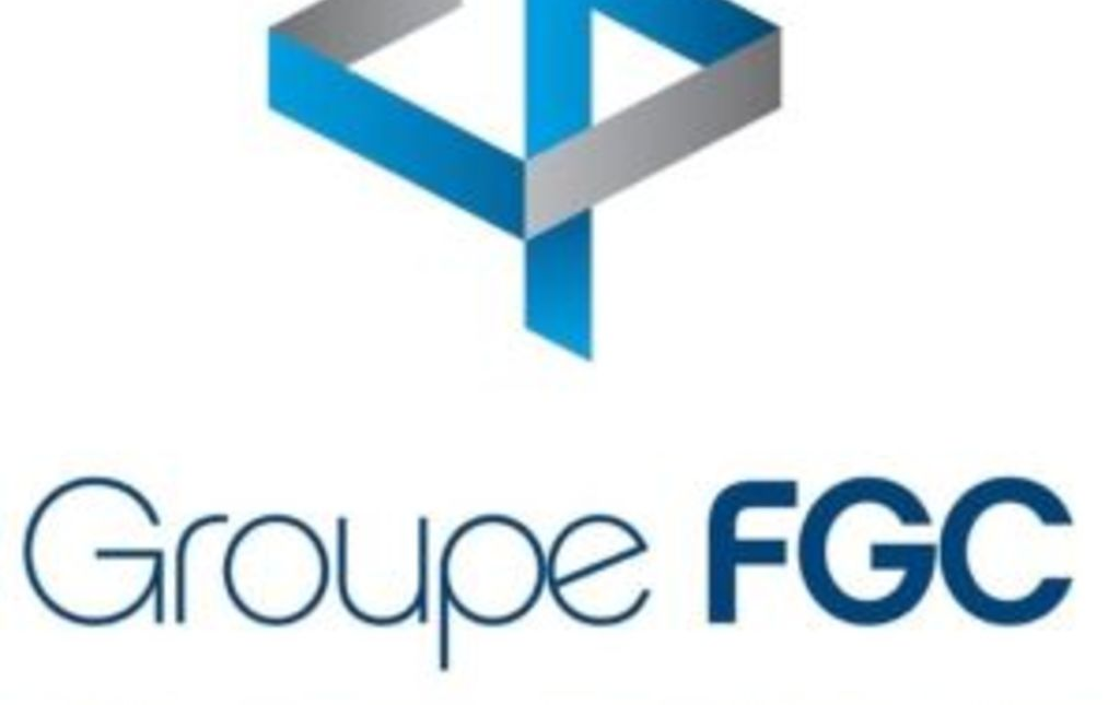 FGC Six Fours