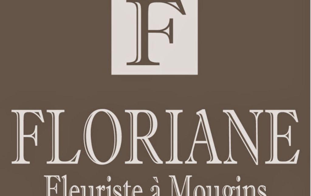 Floriane Fleuriste