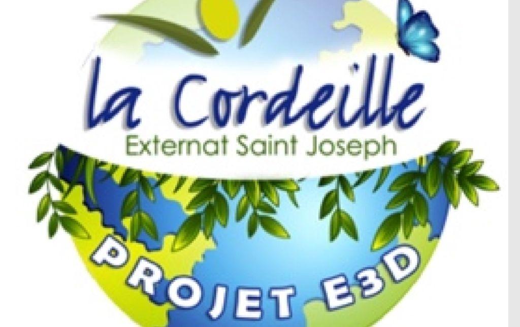 La Cordeille externat Saint Joseph