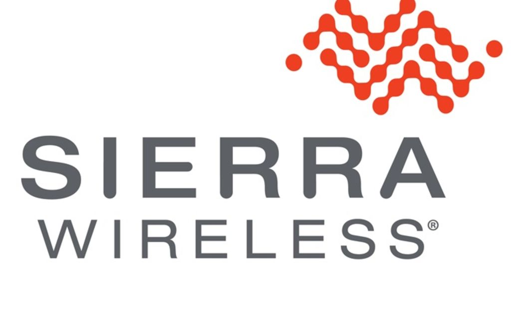 Sierra Wireless Company