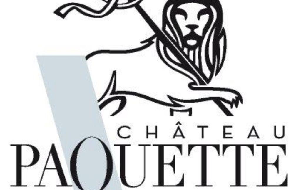 Chateau Paquette