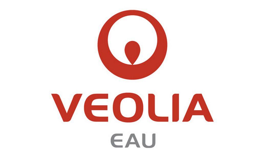 Veolia Pouverel
