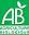 label bio AB Les Paniers Davoine Toulon Var