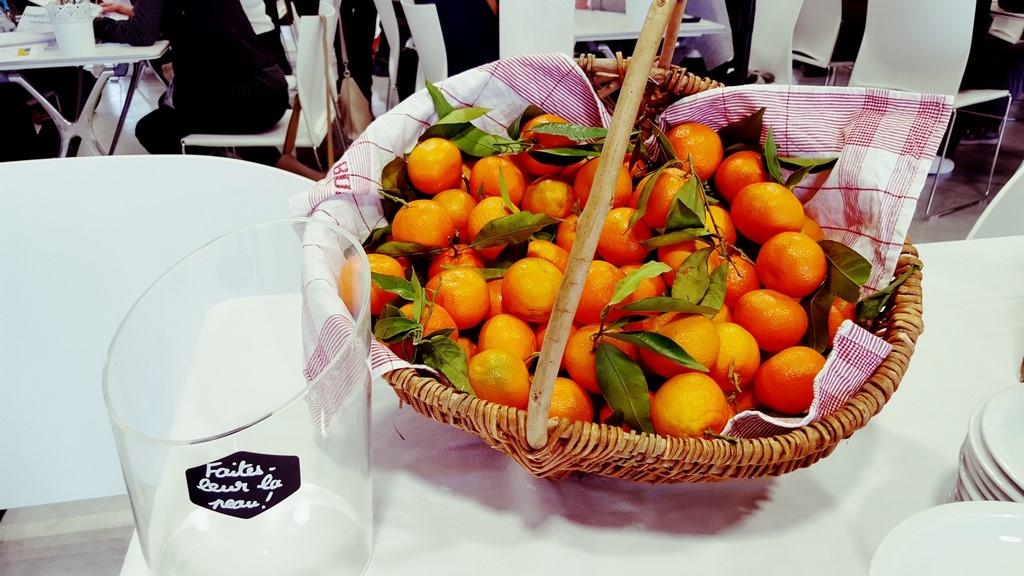 clementine-bio-corse